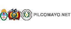Pilcomayo.net